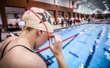 Vanderbilt_swimmer