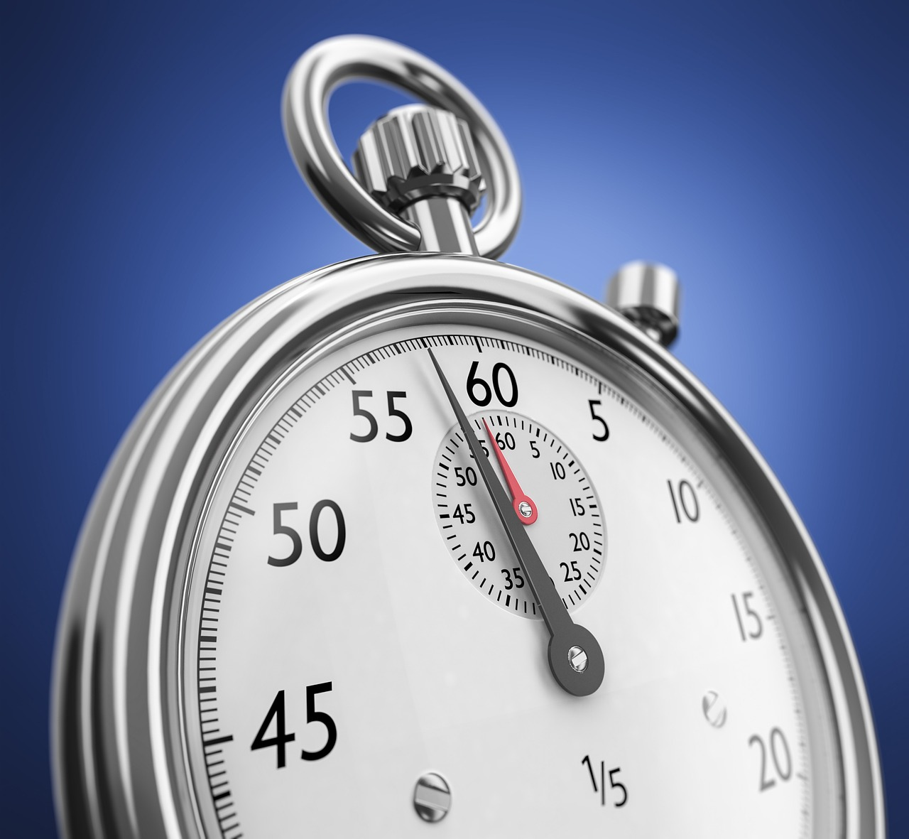 stopwatch-2648253_1280