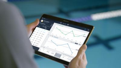 Reviewing TritonWear metrics
