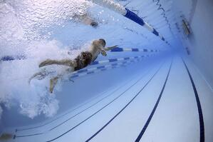 swimmer_freestyle