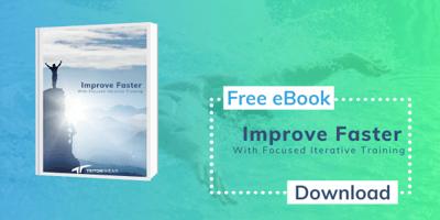 Improve Faster CTA eBook Download