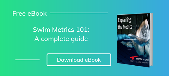 Explaining the metrics Blog CTA