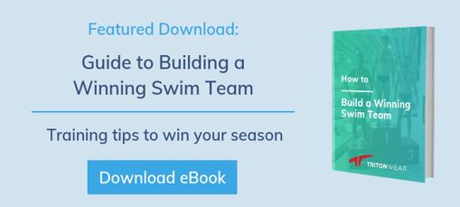 How-to-build-a-winning-swim-team-CTA