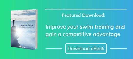 Improve faster competitive advantage Blog CTA