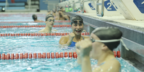 hit-swim-goals