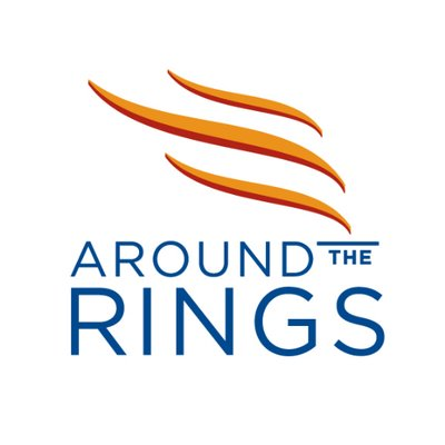 Around_The_Rings_Logo