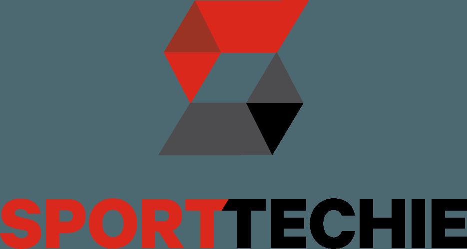 Sport_Techie_Logo