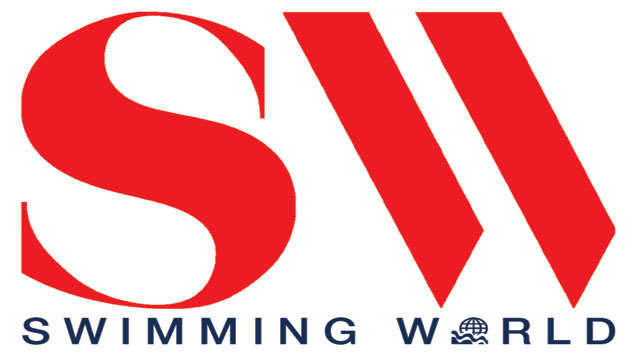Swimming_World_Logo