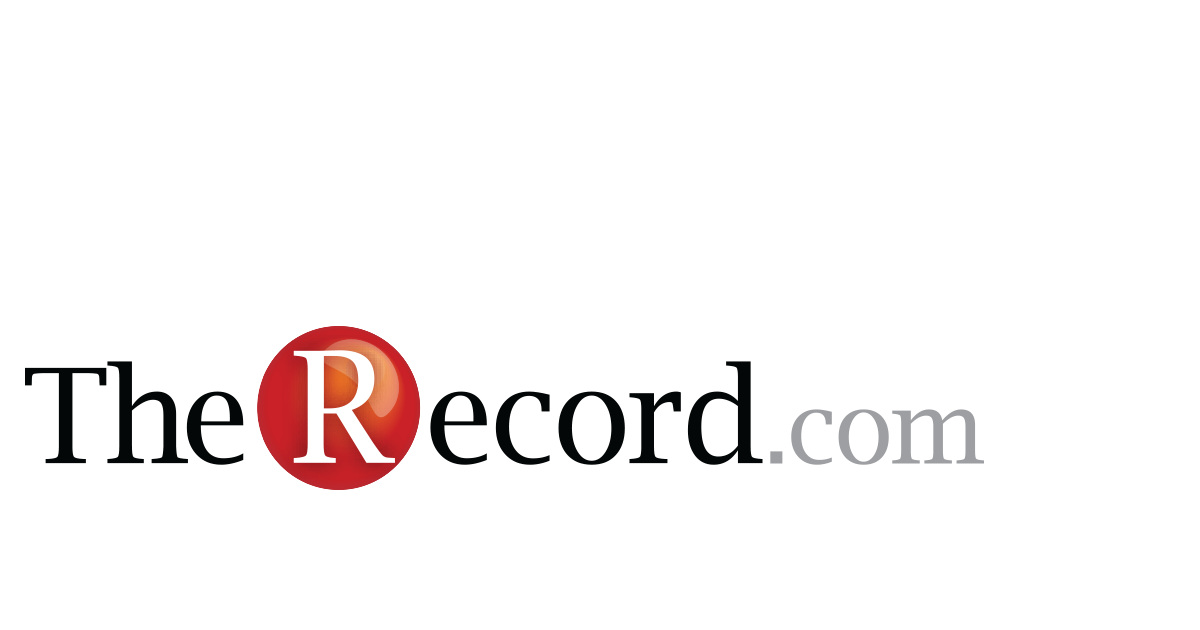 TheRecord_1200x630