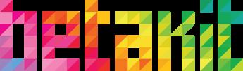 betakit_logo